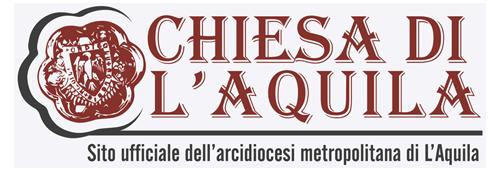 Chiesa di L'Aquila